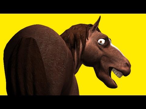 Xxx Mp4 Horse Fancy 3gp Sex