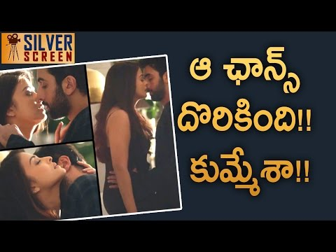Xxx Mp4 Ranbir Kapoor About On Intimate Scenes With Aishwarya Rai In Ae Dil Hai Mushkil Silver Screen 3gp Sex