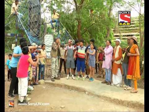Taarak Mehta Ka Ooltah Chashmah Episode 1413 19th May 2014
