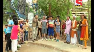 Taarak Mehta Ka Ooltah Chashmah - Episode 1413 - 19th May 2014