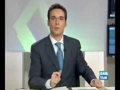 Sadam Hussein ejecutado primicia para España Lluís Guilera