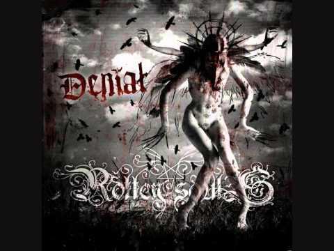 Rotten Souls - Dante's Inferno