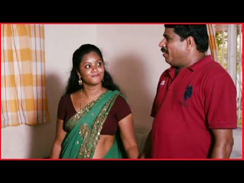Xxx Mp4 Apple Penne Tamil Movie Scenes Super Scenes HD 3gp Sex