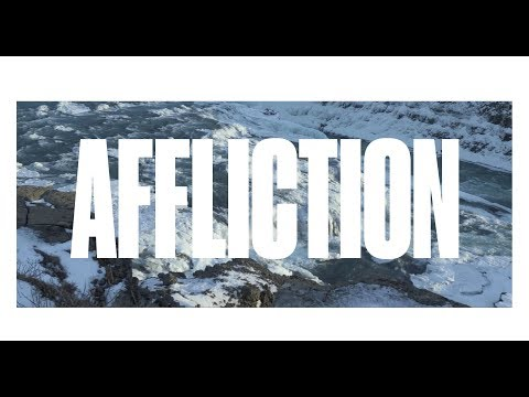 Xxx Mp4 Tiësto Amp ZAXX Affliction Feat Olivera Official Music Video 3gp Sex