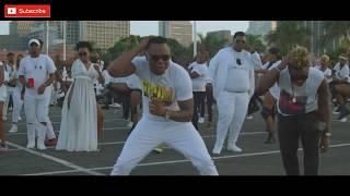 Dladla Mshunqisi Ft Distruction Boyz  DJ Tira   Pakisha Official Music Video