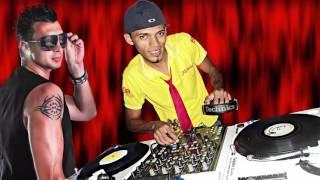 New Bangla dj remix song 2017 Best of dj songs Samne Tumi Ele Electro Pad Mix Dj Suman Mix
