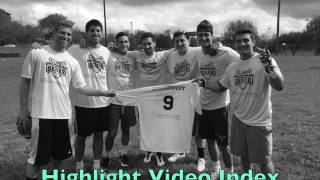 2017 All Sports Series March 2-5
