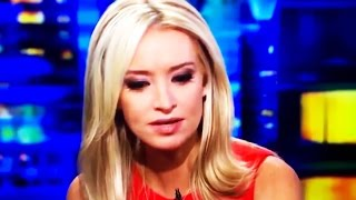 Kayleigh McEnany: Obama Golfed Right After Daniel Pearl's Death (Six Years Before He Was President)