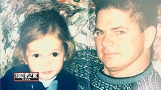 Pt. 2: Woman Speaks Out About Sexual Abuse By Uncle - Crime Watch Daily with Chris Hansen