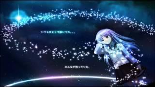 Angel Beats! 天使的心跳 (天使的脈動) - 超好聽OST