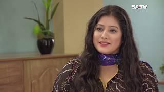 Bangla Natok | Tumi Acho Tai | EP 131 | তুমি আছো তাই | SATV | 2017