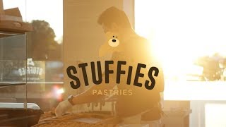 Stuffies Pastries | Corporate
