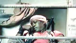 The Expendables 3 Wesley Snipes best scene