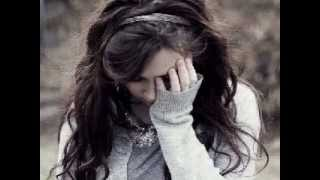 Heart broken lines (please do not cry)