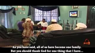 Epo Ni Moru 2 - Yoruba Latest 2015 Movie.