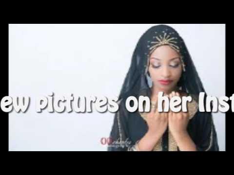 Xxx Mp4 Sexy Rahama Sadau Flaunts New Pictures On Her Birthday 3gp Sex