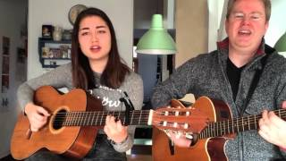2016-01-23 Hearts on fire (cover Common Linnets) voor Hiromi