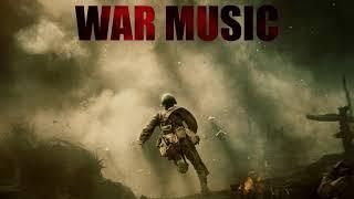 War Epic