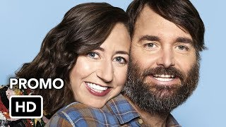 The Last Man on Earth Season 4 Promo (HD)