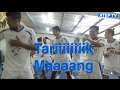 Download Lagu Terong di Cabein.....Tariiiik Maaaang - Atep TV
