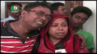 Sylhet Jongi Follow Munna