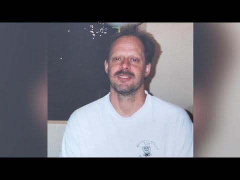 Vegas Shooter's Hard Drive is Missing & Brother Arrested for Child Porn - LIVE COVERAGE