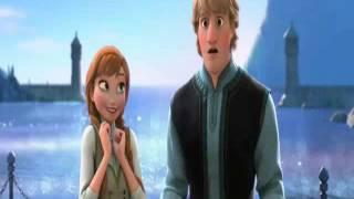 MUSHKURANE KI WAJHA ,MIX HD bollywood song remix with cartoon video