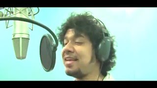 Maggi Theme Song| Dil khush khusham by Papon
