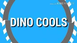 Intro for dino cools link download di deskripsi