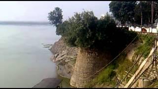 Munger Ganga