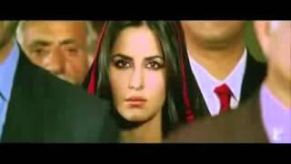 Saiyaara   EK THA TIGER   HD video Song   By Zeeshan