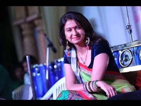 Xxx Mp4 Interview With 39 Char Bangdi Vadi Gadi 39 Fame Kinjal Dave On Audi Car Use In Song Vtv Gujarati 3gp Sex