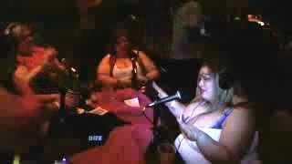 Mandy Majestic | SinCityBounty Broadcasts from XLenceBBW's W