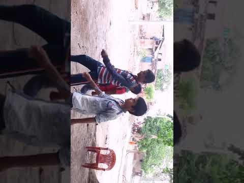 Xxx Mp4 Desi Boys Aftab Pathan 3gp Sex