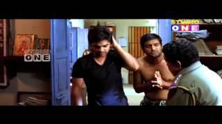 Anushka -  JEEVANA - VEDAM -Telugu Full Length Movie Part 7