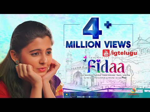 Xxx Mp4 Fidaa Telugu Short Film 2017 Santosh Samrat Preethi Asrani Swapnika Directed By Maggi 3gp Sex