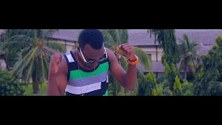 Sparrow Ft Mo Music   KULU BEBE Official HD Video