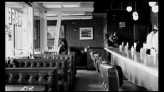 Bellisimo Asi - Laura Pausini