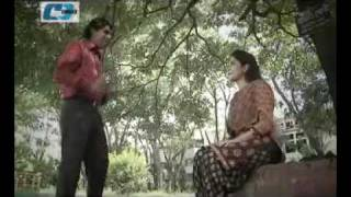 bangla new natok Private Riksha part-3