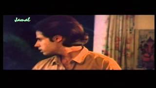 Kumar Sanu, Anuradha Paudwal - Tu Meri Zindagi Hai - Aashiqui