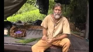 Walk Softly with KOA 1 survive & thrive in the Australian bush