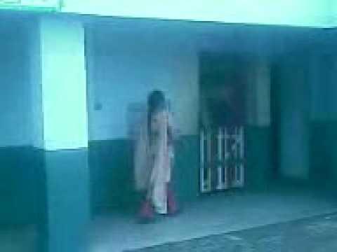 bal bhawan computer centre