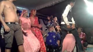 Shadi Nautanki - Bhojpuri