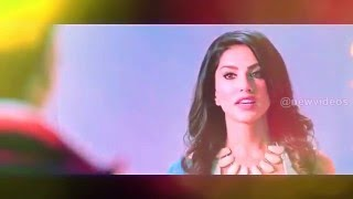 Sunny Leone One Night Stand Hindi Movie Official Trailer 2016