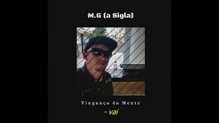 Magrão - Lei do Cão (part.: Mc Djha)