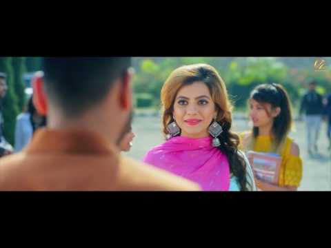 Xxx Mp4 Chicago Official Video Vairry Baath Latest Punjabi Songs 2019 New Punjabi Songs 2019 3gp Sex