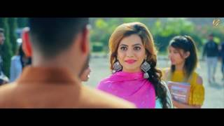 Chicago (Official Video)   Vairry Baath   Latest Punjabi Songs 2019   New Punjabi Songs 2019