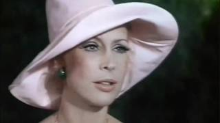 The Woman Hunter -  Full Movie (1972)