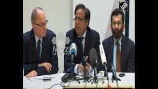 Pakistan News - Acquitted Pakistani Christian woman Asia Bibi lacks asylum offers, says lawyer