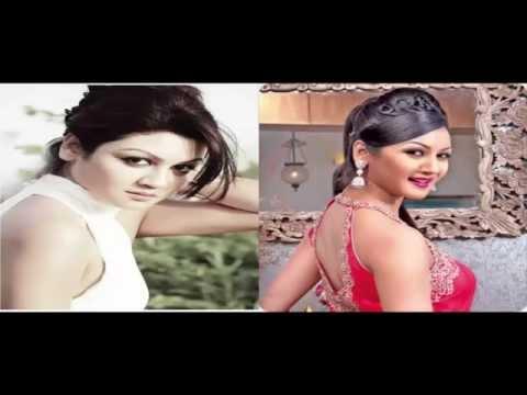 Xxx Mp4 আবারও বিয়ে করেছেন জয়া আহসান Bangla Hot News 3gp Sex